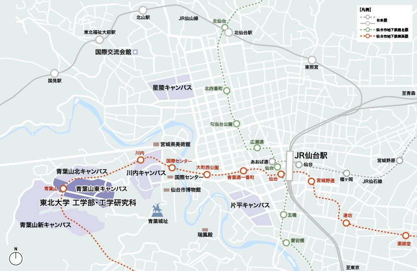 map_campus