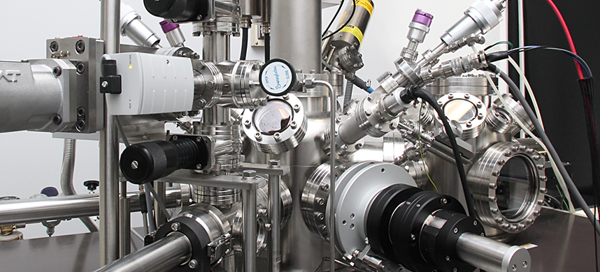 Department of Materials Science | School of Engineering, Tohoku